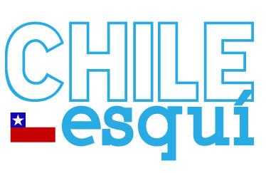 Chile Esqui Logo-02