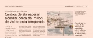 ElDiarioFinanciero-13