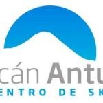 Logo-Antuco