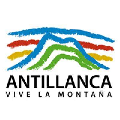 Logo-antillanca_facebook_400x400