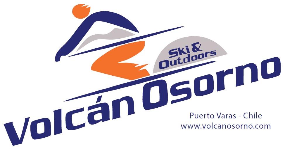Logo_volcanOsorno