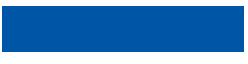 logo_fedetur11