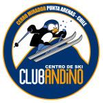 ClubAndinoP_Arenas