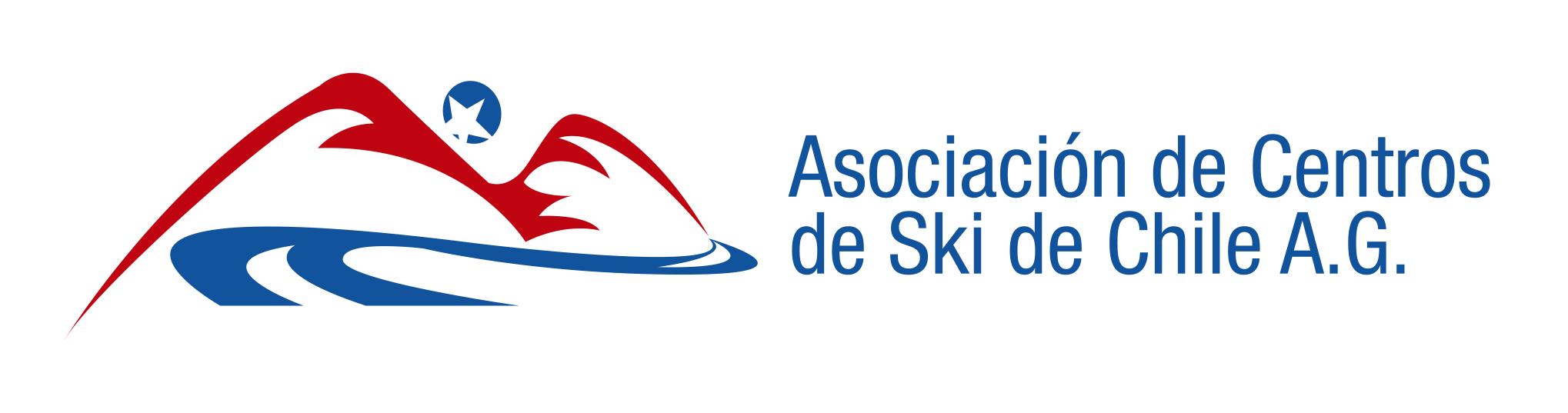 Logo_asociacion_ok