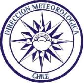 Dir Meteo CHICO