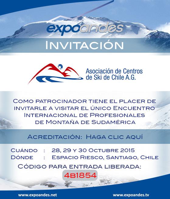 invitacion expoandes_ACESKI