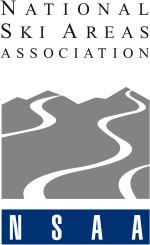 nsaa_logo