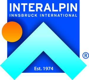 InterAlpin_logo_updated_cmyk