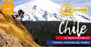 turismo-aventura