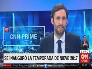 Lanz2017-CNN1