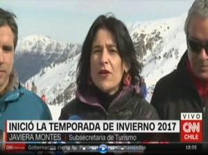 Lanz2017-CNN2