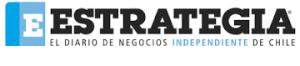 Logo Estrategia