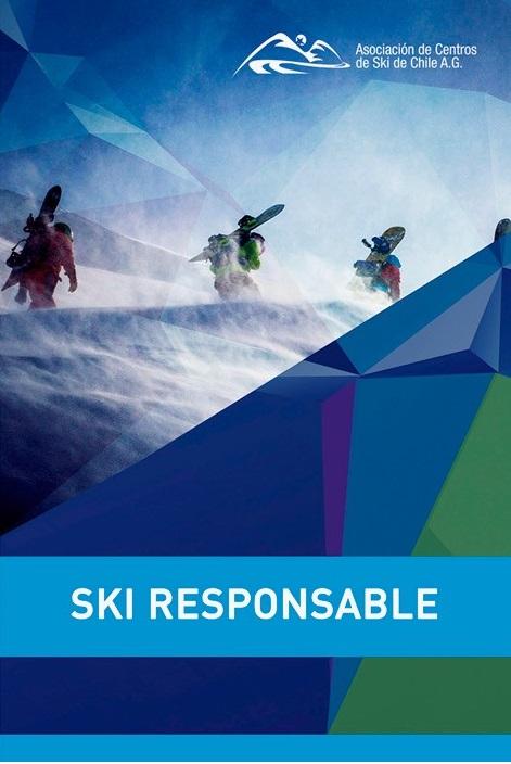 Ski-responsable