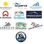Logos_socios