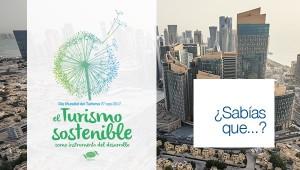Turismo2017