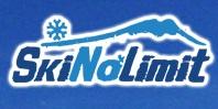 Logo-Ski No Limit