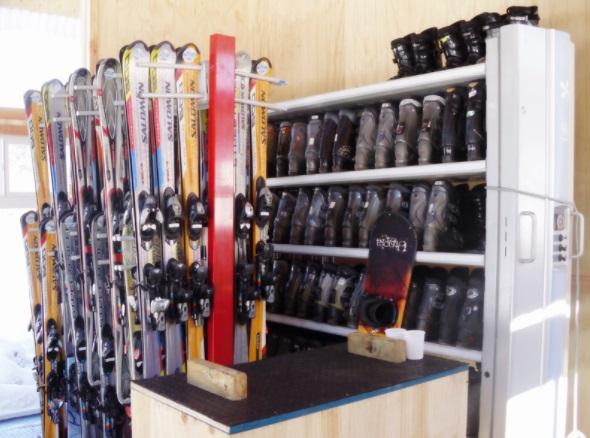 Ski-NoLimit2